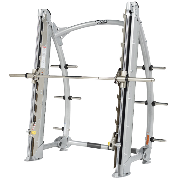 Star Trac Smith Machine Fitness Distributor