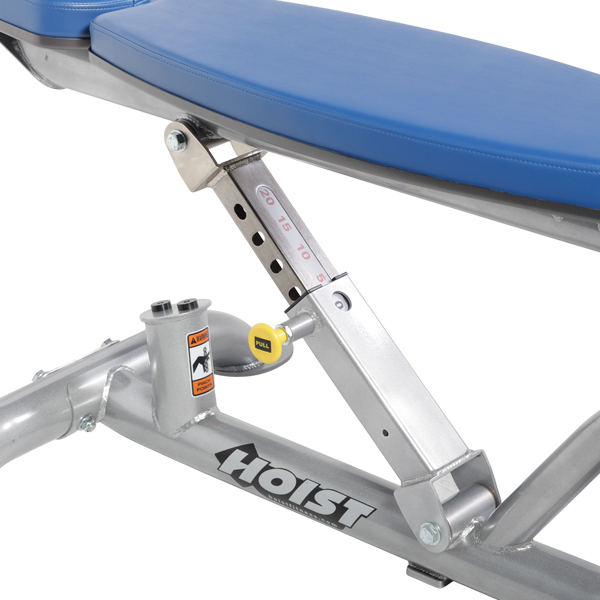 games fitness carousell adjustable abs hoist p bench sports weight equipment on